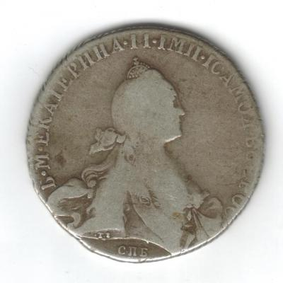 1772a.jpg