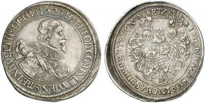 Dav. 6909 (1623); Wibel 171.jpg