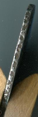 img928.jpg