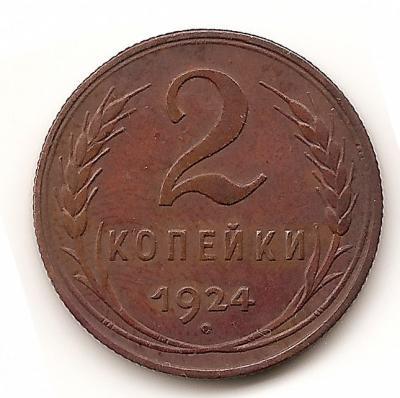 02-2.jpg