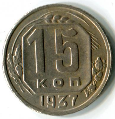 img918.jpg