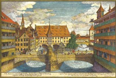 Nuremberg-Y1700mod1.jpg