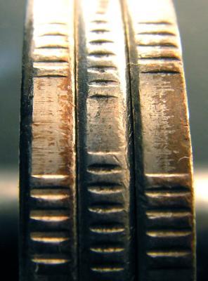post-1128-0-45541400-1413705340_thumb.jpg