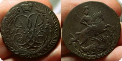 1761.jpg