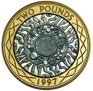 1997 UK 2 pounds.jpg