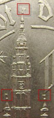 1935 Danzig 10 Gulden close up.jpg