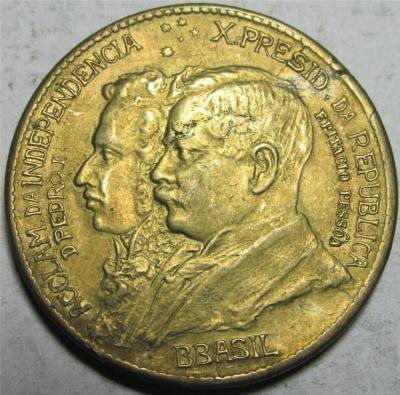 Brasil - 1000 Ries 1922 BBASIL-1.jpg