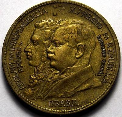 Brasil - 1000 Ries 1922 BRASIL-1.jpg