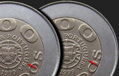 z_51_escudos_100_1999_potrugusa_vs_portuguesa_portuguese_coins.jpg