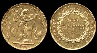 100 франков 1894 А.jpg