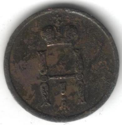 1852a.jpg