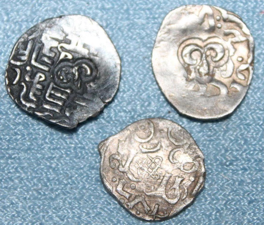 Каталог удельных монет 10 злотых 1960
