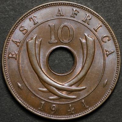 East Africa 10c 1941 rev1.jpg