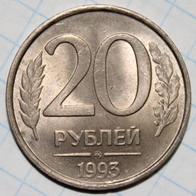 1001.jpg