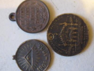 медальки 001.jpg