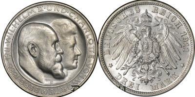 3 марки 1911.jpg