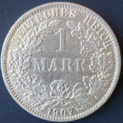 1 марка 1907 продажа.jpg