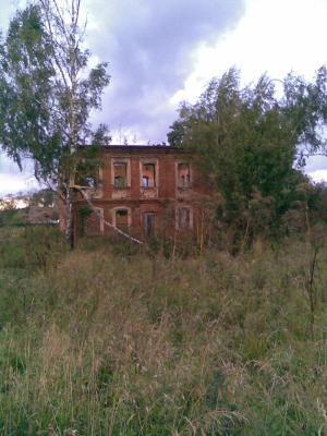 Дом Салтыковых в Заболотье..jpg