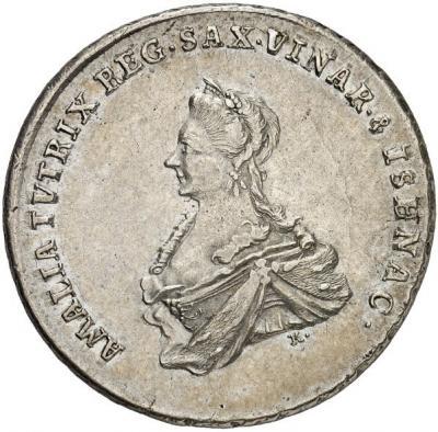 Dav. 2759 (1764); Schnee 396 дубль.jpg