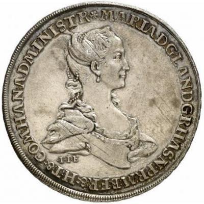 Dav. 2286 (1764); Schütz 2042.jpg