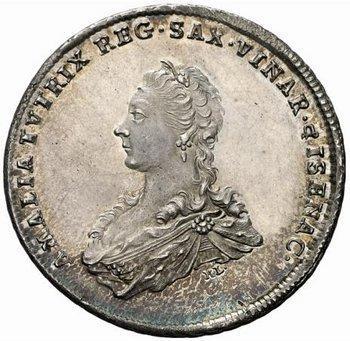 Dav. 2759 A (1763); Schnee 393.jpg