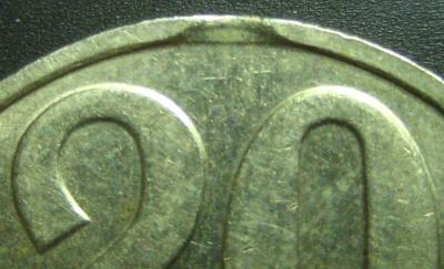 207.JPG