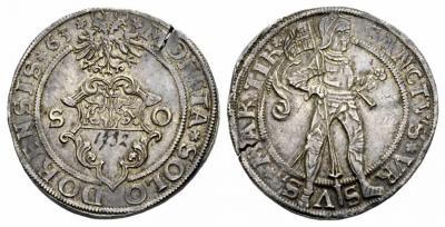 Dav. 8756 (1563); HMZ 2-821h.jpg