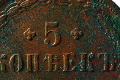 1853 4.jpg