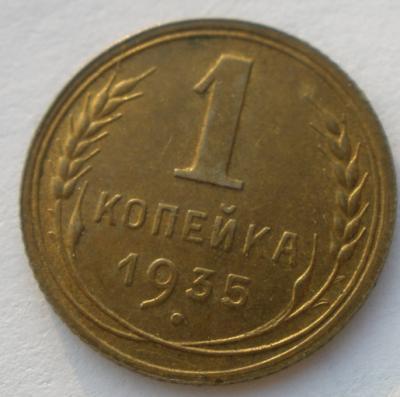 PB061162.JPG