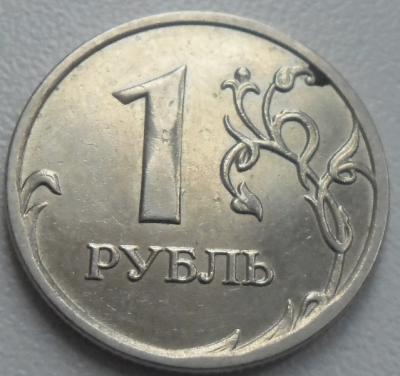 SAM_1691.JPG