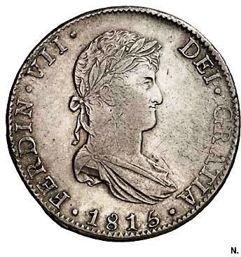 Mexico_1815_8_reales_Aureo_238-0385g.jpg