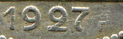 post-19475-0-46491900-1415562139_thumb.jpg
