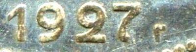post-19475-0-61787800-1415562106_thumb.jpg