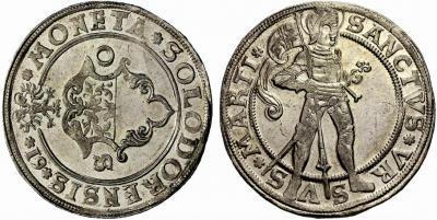 Dav. 8756 (1561); HMZ 2-821f.jpg