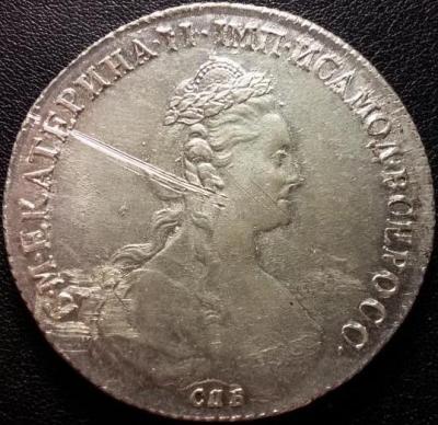 1782б.jpg