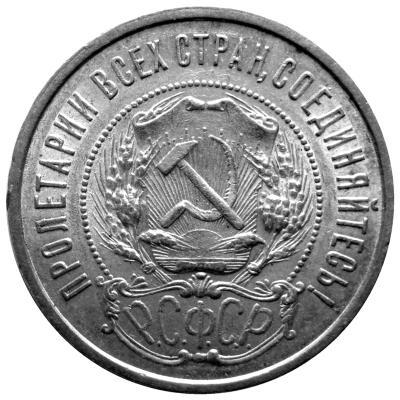 1-186.jpg