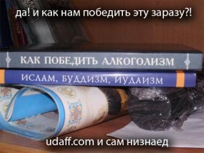 post-9930-0-45569300-1415612492_thumb.jpg