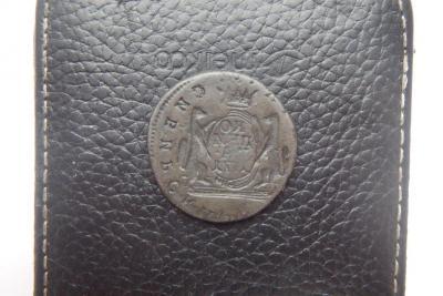 1 1771.JPG