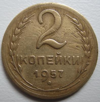 1_1957.jpg