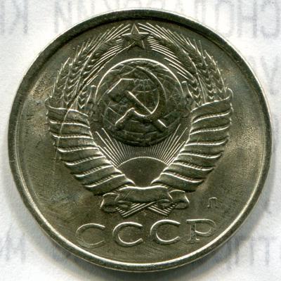 img453.jpg