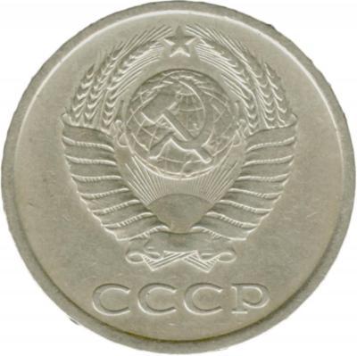 20-1983-шт3,3.jpg