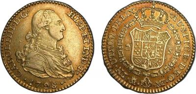 2_escudos_en_or_à_l'effigie_de_Charles_IV,_1798.jpg