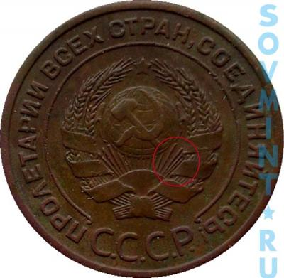 post-13-0-02890900-1416331186_thumb.jpg