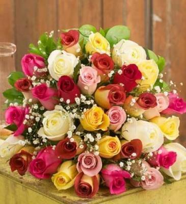 Розы для Любы.jpg