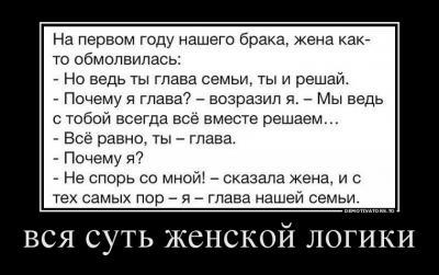 935197_vsya-sut-zhenskoj-logiki_demotivators_to.jpg