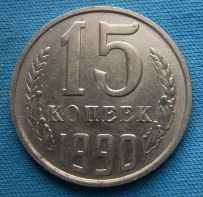 15 001.jpg