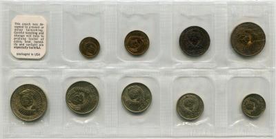 Копия Coin set003.jpg