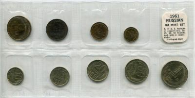 Копия Coin set004.jpg