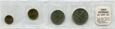 Копия Coin set002.jpg