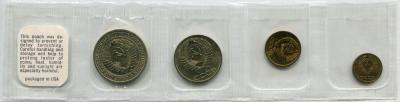 Копия Coin set001.jpg